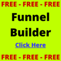 Free FX Funnel Builder!